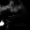 Twilight kingdom : le nouvel album de lisa gerrard