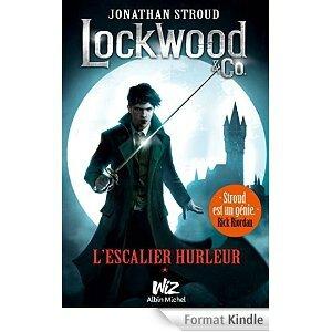 Lockwood-t1