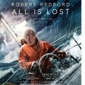All is lost - 1/10