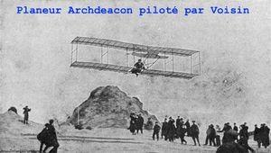 planeur_archdeacon_pilote_voisin