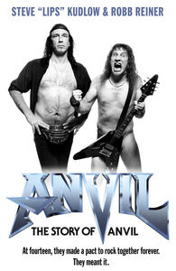The_Story_of_Anvil
