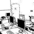 salle informatique: les résultats!
