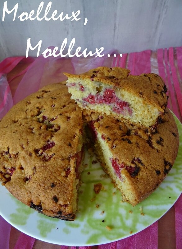moelleux-coco-framboise