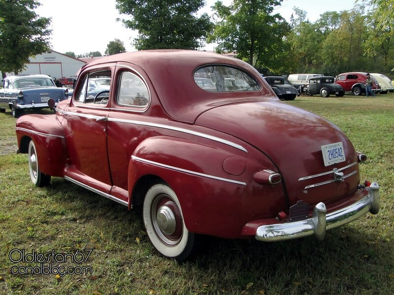 ford-deluxe-coupe-1946-02