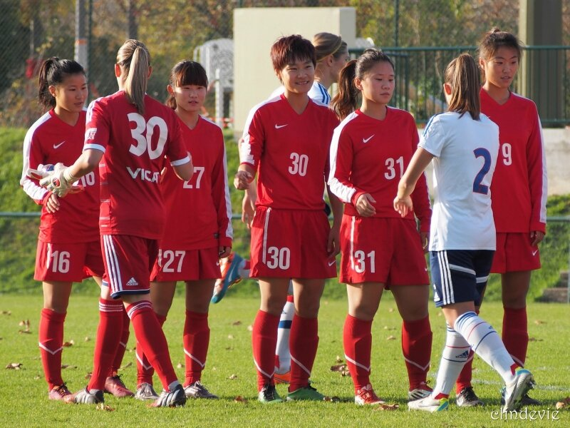 cdv_20141123_06_rougecrouge30c30