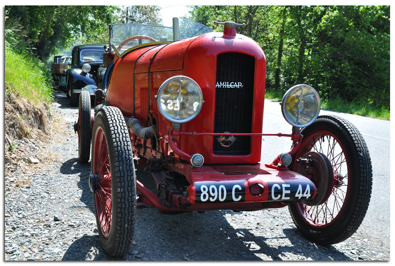 Voiture_ancienne_Amilcar