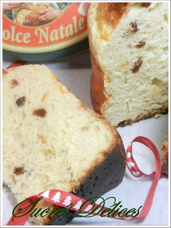 panettone1bis