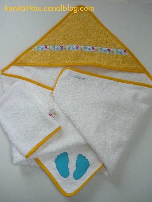 P1220927 cape de bain