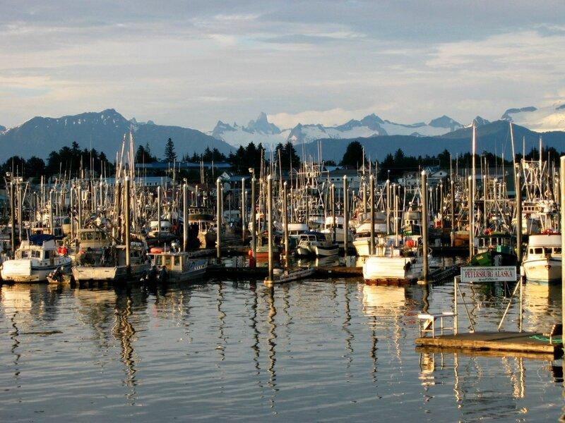 PETERBURG_Alaska (1)