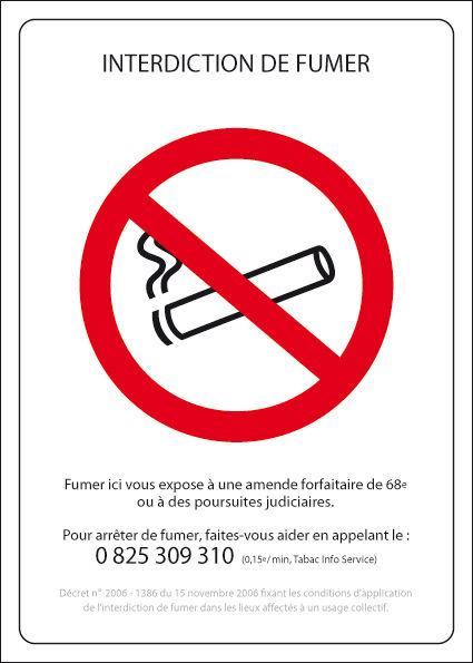 Que lon peut aider cesser de fumer