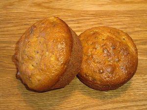 muffins_pistache_cardamamome2