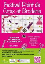 Kutzenhausen-salon-point-croix-broderie-2017