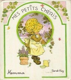 mes_petits_ch_ris