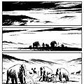 Art préhistorique BD 2-1