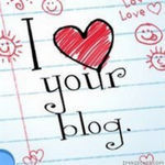 love_your_blog