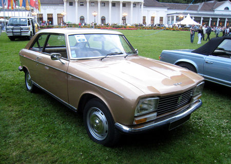 Peugeot_304_coup__1973_01