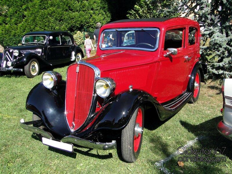 fiat-508-balilla-1934-1