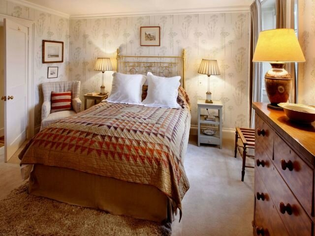 Prince-Charles-Holiday-Cottages-Guest-Bedroom