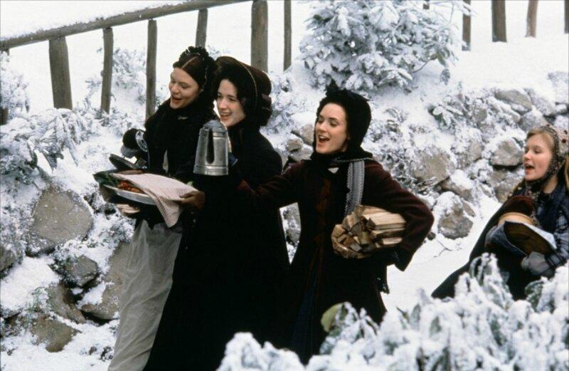 4-filles-du-docteur-march-1994-2-g