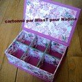 missT pour nadine