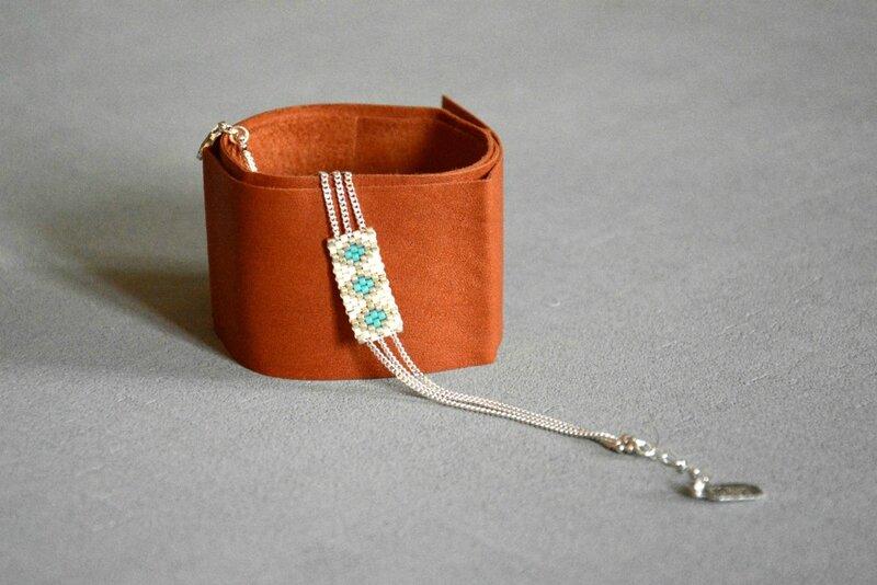bracelet-argent-925-141-d