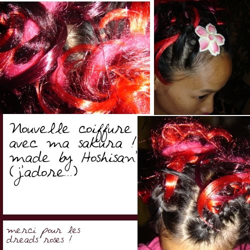 coiffure-red