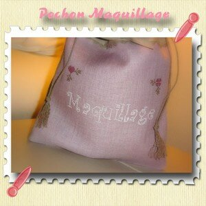 Pochon_Maquillage_d_tails_broderie