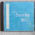 Pochette CD photos pour Marion et Benoît - recto