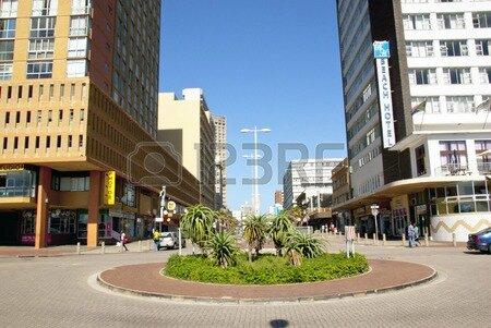 Durban 1