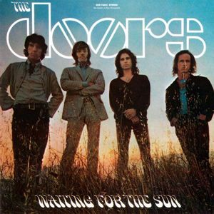 Waiting_for_the_Sun_the doors