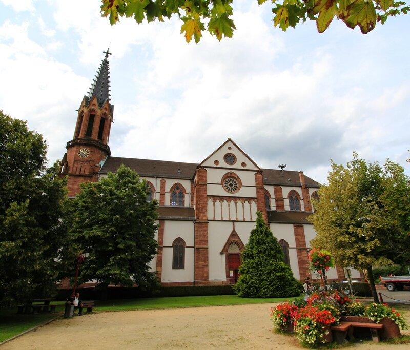 Willer-sur-Thur (3)