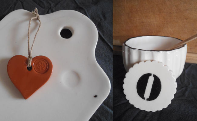 ceramique_r