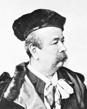 Charles_Frederick_Worth_(Mars_1895)