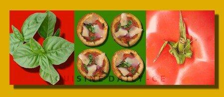 tartelettes_croustillantes_tomates