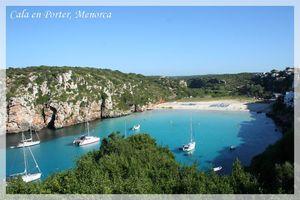 Menorca_502__Large_
