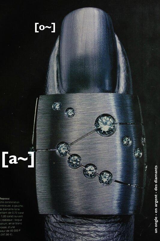 DSC08315