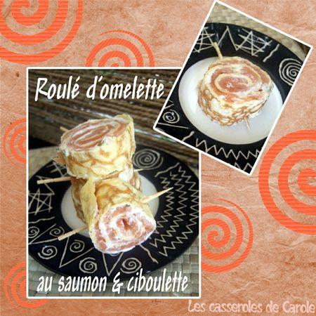 Roul__d_omelette_au_saumon___scrap_