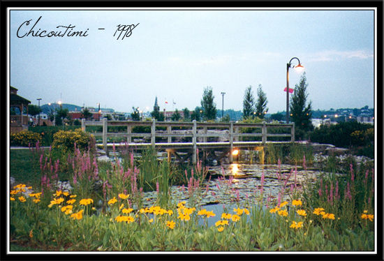09chicoutimi2