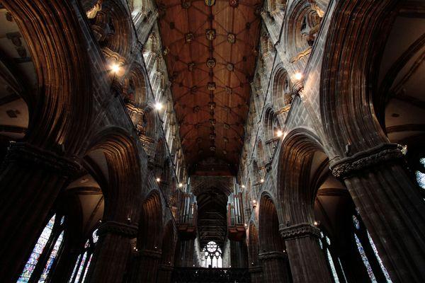 Cathedrale_nef