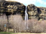 Islande_072