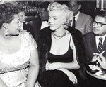 1954_11_19_party_club_010_with_ella_sidney_1