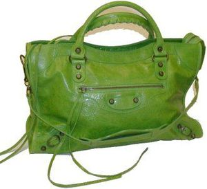 balenciaga_city_motorcycle_bag_verde_green