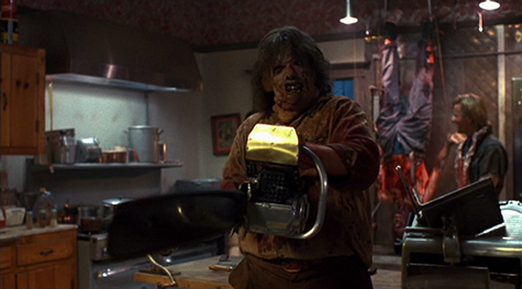 Texas_Chainsaw_3_43