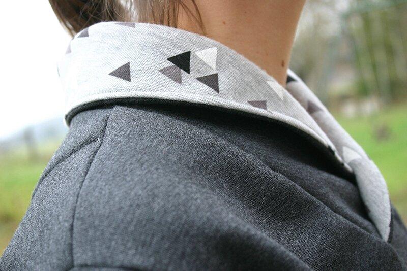 finlayson sweater7