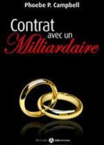 contrat-avec-un-milliardaire,-tome-12
