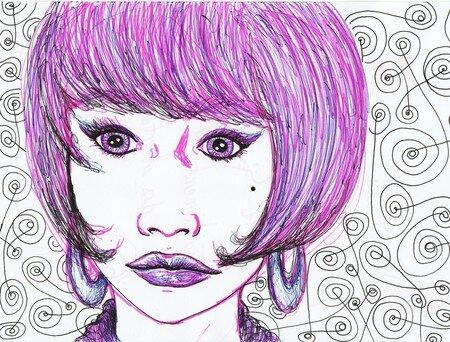 pink_lady