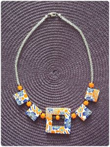 collier_brunehilde2