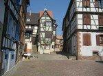 24_05_07__Alsace_et_Vend_e_013