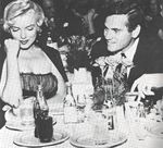 1954_09_09_ny_dinner_with_milton_1