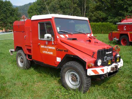 COURNIL_Camiva_Camion_Citerne_For_t_L_ger_des_Sapeurs_Pompiers_Russ__1_